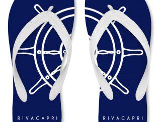 RIVACAPRI FlipFlops