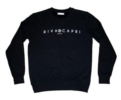 maritim Sweatshirt Rivacapri
